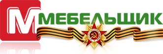 logo9may.png